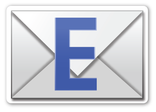 Emoji Inc.png